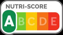 1200px-Nutri-score-A_light_background_logo