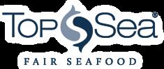 TopSea_Website-Logo_sRGB