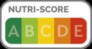 nutri_score_neutral